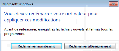 Intégrer une machine à Active Directory