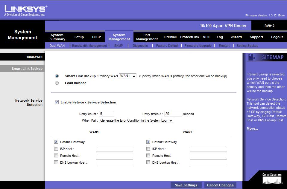 configuration du routeur cisco pdf