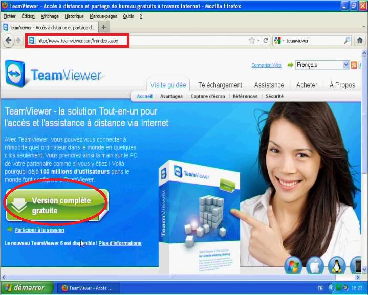 Télécharger AnyDesk : gratuit - clubic.com