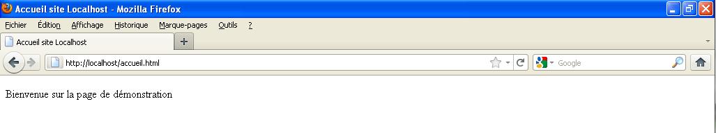 Installer Wamp - Guide étape par étape pour l'installation