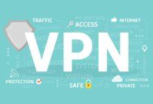 Installer OpenVPN dans Windows