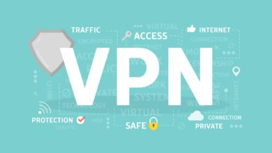 Installer OpenVPN dans Windows