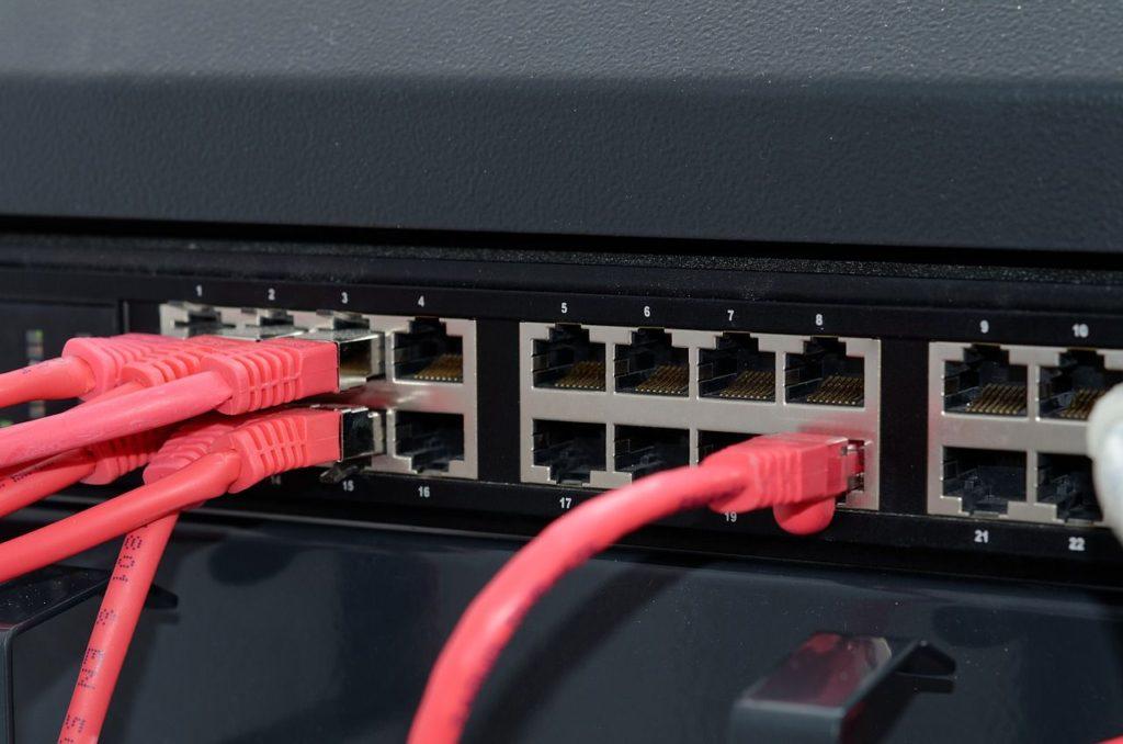 Qu'est-ce qu'un serveur DHCP ?