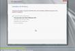 Installer Windows 2008