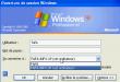 Intégrer un PC à Active Directory 2003