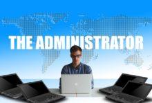 Intégrer un PC dans un domaine Active Directory
