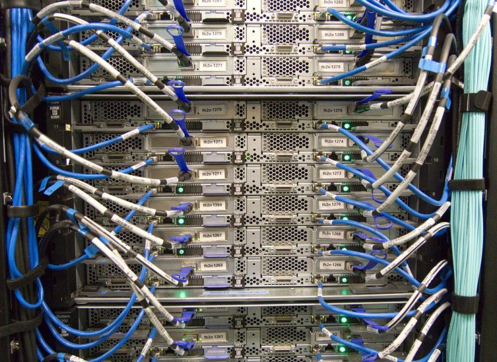Comprendre le modèle TCP/IP