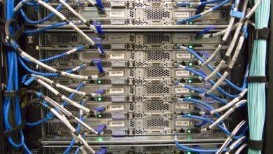 Comprendre le modèle TCP / IP
