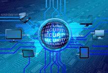 Installer et configurer un serveur SSH avec OpenSSH