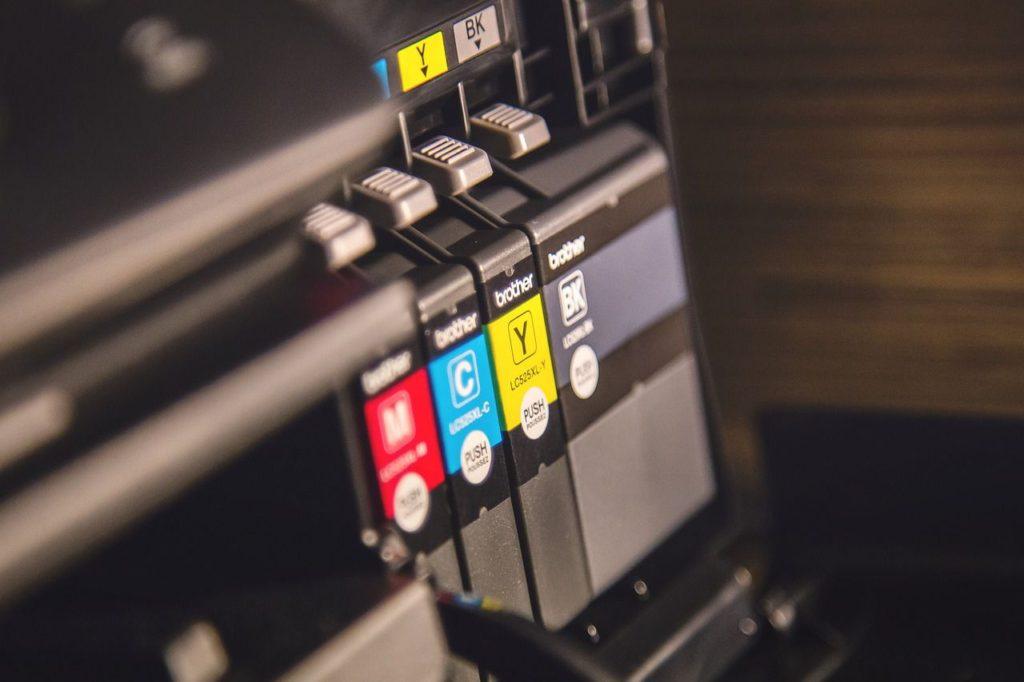 Installer une imprimante réseau dans Windows