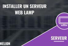 Installer un serveur Web sur Linux avec LAMP