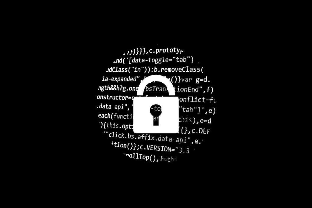 OpenPuff - Logicel de stéganographie