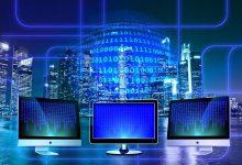 Service World Wide Web