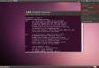 Configurer réseau Linux