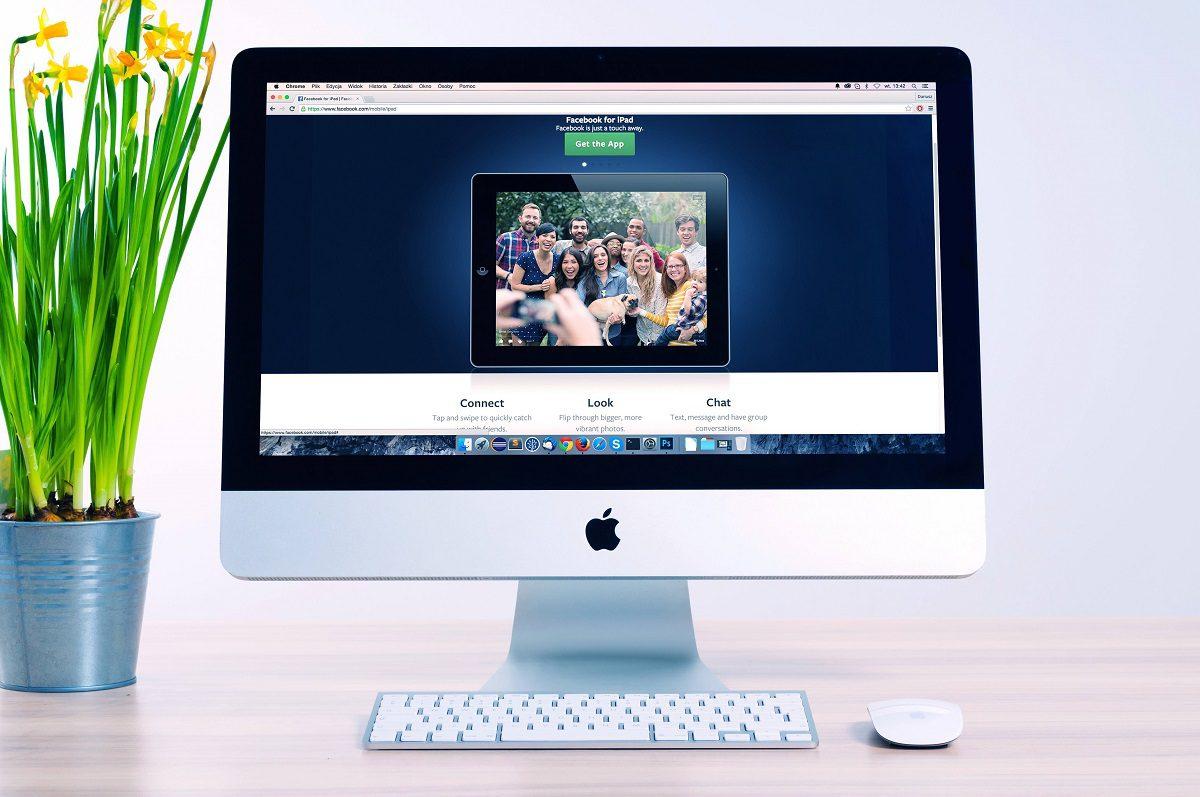 Comment fonctionne la connexion a un site internet