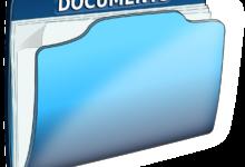 Créer un dossier de partage Virtualbox