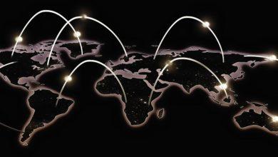 Qui distribue les adresses IP publique ?