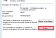 Intégrer une machine Windows 208