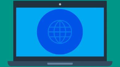 Intégrer un ordinateur dans un domaine Active Directory de Windows Server 2008