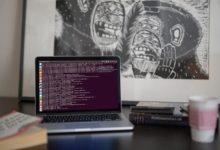 Personnaliser la console Linux