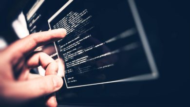 Scanner de ports avec Nmap