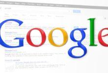 Meilleure position dans les résultats Google