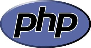 PHP Erreur
