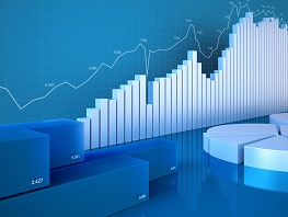 E-Commerce statistique