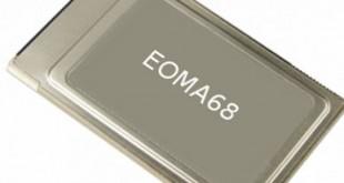 Eoma PC Pocket
