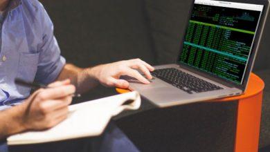 Surveiler vos processus avec HTop sous Linux