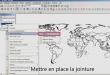 Jointure entre Arcmap et Excel