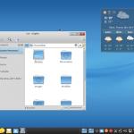 Distribution Linux Mandriva