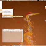 Ubuntu la distribution Linux la plus connu