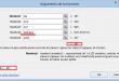 Fonction minimum et maximum dans Excel