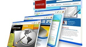 Glossaire analyse web