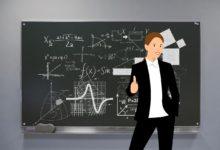 Calculer la Loi Poisson dans Excel