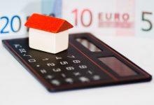 Calculer mensualité d'un prêt avec Excel