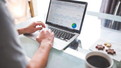 Les outils d'analyses d'audience web