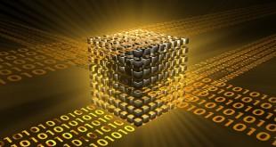 Chiffres sur le Big Data