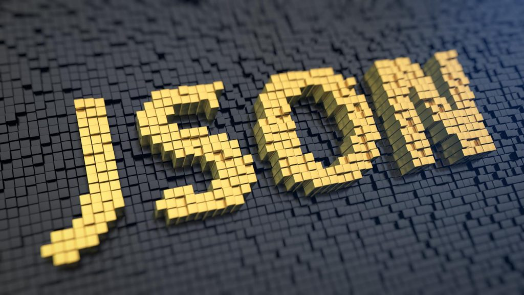 Utiliser et manipuler du JSON avec PHP