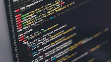 Script PHP pour récupérer les dernières ligne dans MySQL