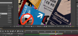 Formation After Effects CS6