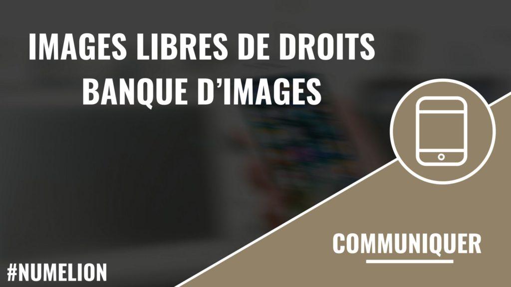 Images libres de droits - Banque d'images