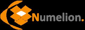 Numelion – La boîte à outils pour votre activité numérique