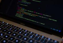 Requête SQL pour exporter dans des fichiers