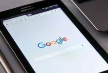 Tester votre site internet pour les smartphones et tablettes