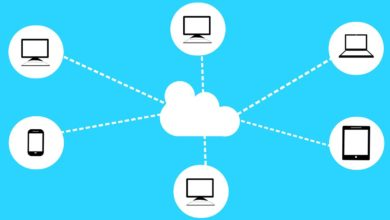 Utiliser un serveur avec le protocole FTP