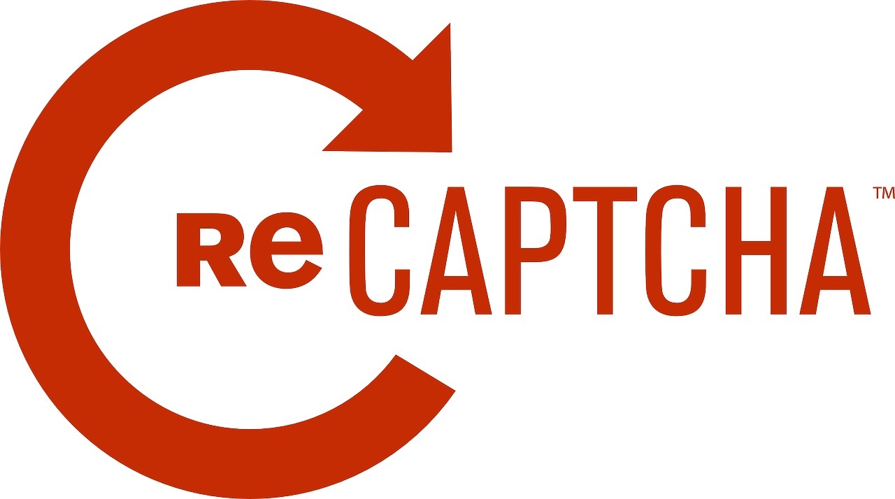 Installer reCaptcha dans Wordpress (Google captcha)