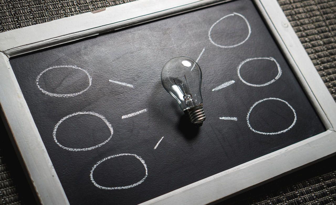 Comment Deposer Un Brevet Pour Proteger Une Invention Les Etapes