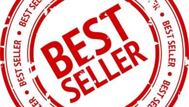 Les arguments pour vendre votre produit ou service